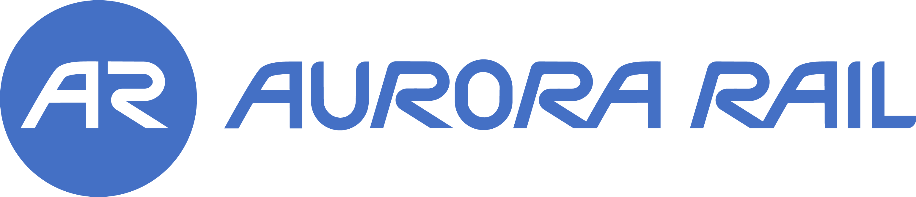 Aurora Rail